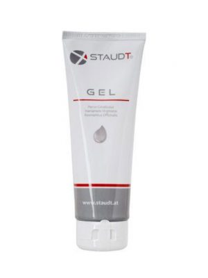 STAUDT-Gel-Tube, 125 ml