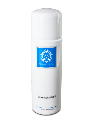 ReVital24 Basengel pH 8,5, 200 ml