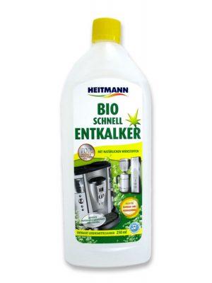Bio-Entkalker für spring-time Wasserreinigungsgeräte