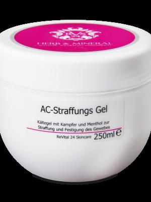 ReVital24 AC-Straffungs-Gel, 250 ml