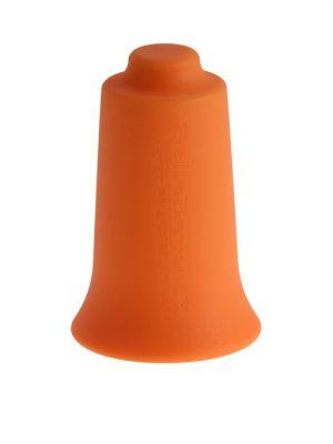 BellaBambi® orange, vitality