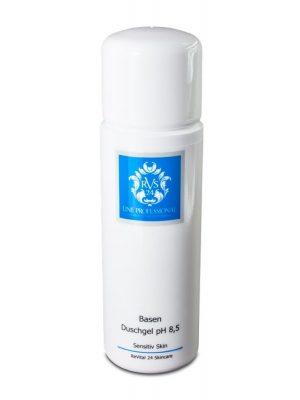 ReVital24 Basen-Duschgel pH 8,5 Sensitiv Skin