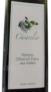 Natives Olivenöl Extra-451