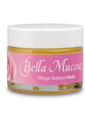 Pflegebalsam , Bella Mucosa, 30 ml