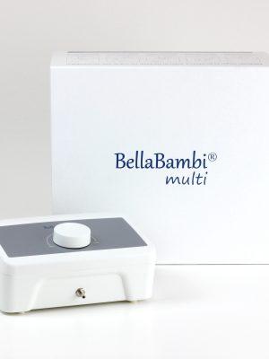 BellaBambi® System Professional