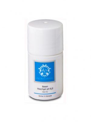 ReVital24 Basen-Waschgel pH 8,5 Natur pur, 15 ml