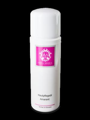 ReVital24 Hautpflegeöl mit Amarant