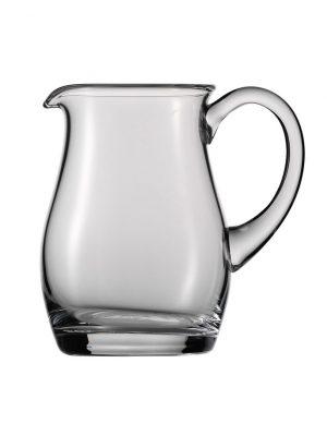 Zwiesel Glas Krug, Bistro, 2 L