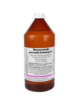 Desinfektionsmittel für spring-time Wasserreinigungsgeräte